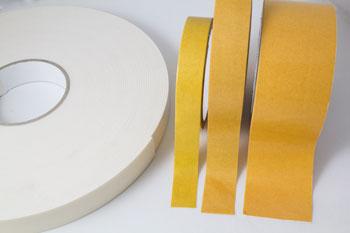 Aplicadores o dispensadores de cinta de doble cara - Cintas adhesivas doble cara ...