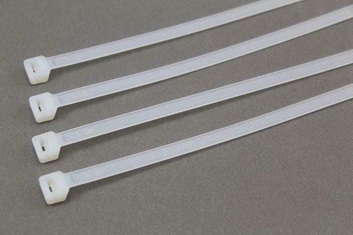 Urgente Limpieza sensor de la sony 7rIII y la 7III en Foro Sony Full Frame : CAMARASBridas-estandar-blancas-XL